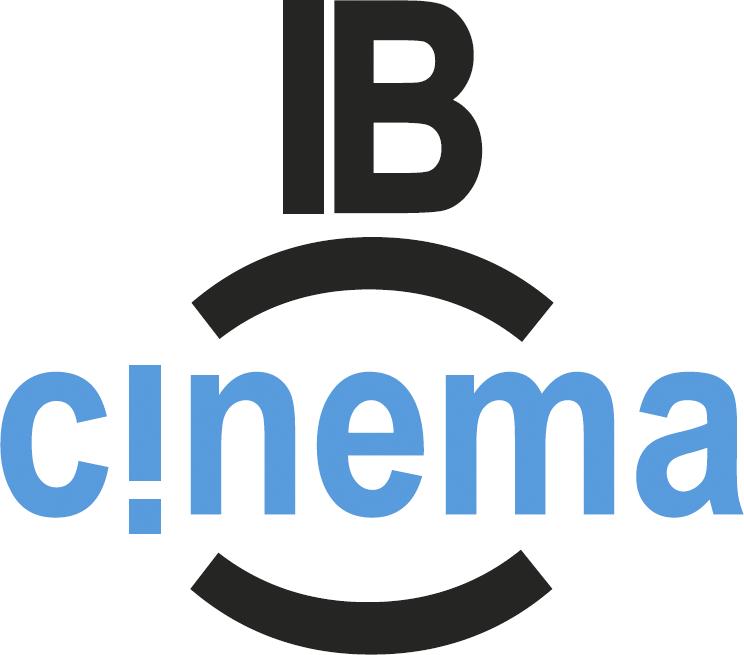 FILM, nuestro único compromiso
